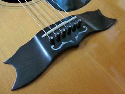 guit8